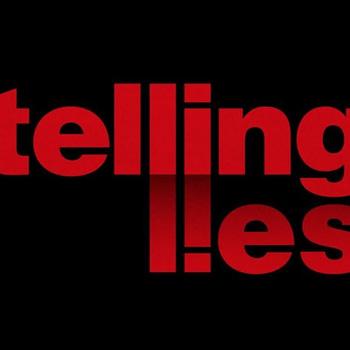 TELLING LIES   Teaser Trailer