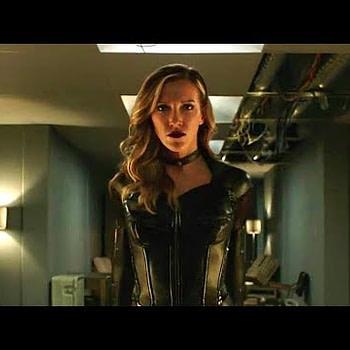 "'Arrow' Season 7, Episode 18 ""Lost Canary"" [Spoiler Review]"