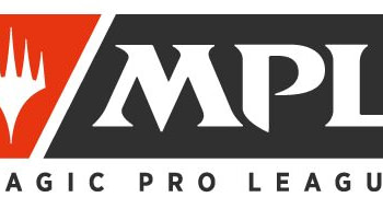 "The Magic Pro League Adds Janne ""Savjz"" Mikkonen and Jessica Estephan"
