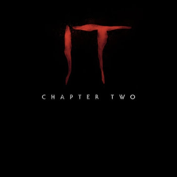 'IT: Chapter 2': First Trailer Will Drop Thursday, as Revealed in Times Square