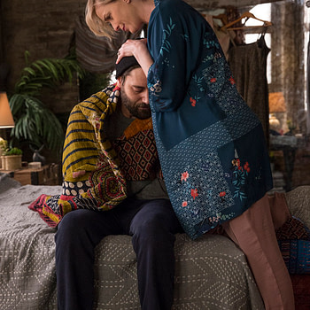 'New Amsterdam' Season 1 Finale Review: Lives Hang In The Balance