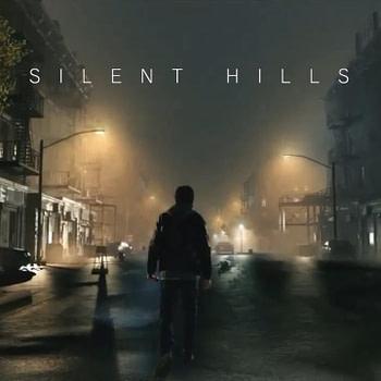 Manga Creator Junji Ito Never Got to Start Work on Canceled Silent Hills Game