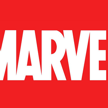 No Marvel Previews This Week? What Are They Hiding?