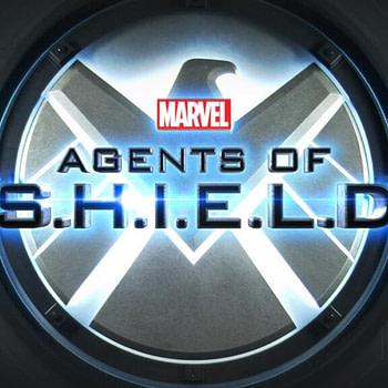 """Marvel's Agents of S.H.I.E.L.D."" Will Make Hall H Debut at SDCC"