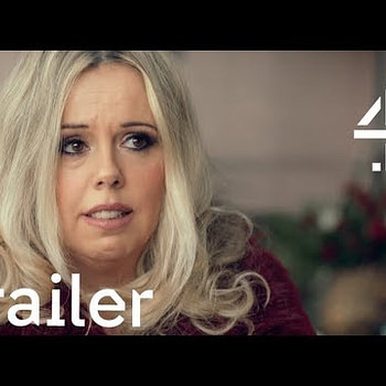 Roisin Conaty's Gameface Series 2 Starts Next Week and It's Game On With Fleabag for the BAFTA - Cast & Crew Q&A Video