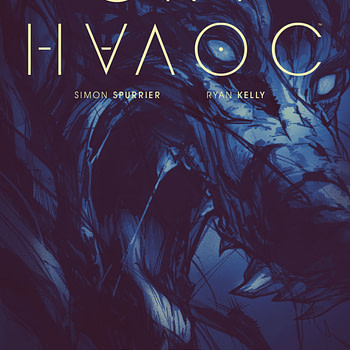 The Contract: Cry Havoc's French Release In Limbo