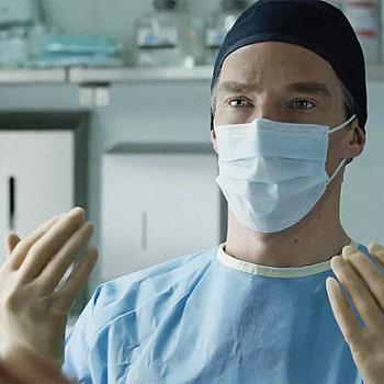 "Marvel Comics To Launch New Series ""Doctor Strange - Surgeon Supreme"""