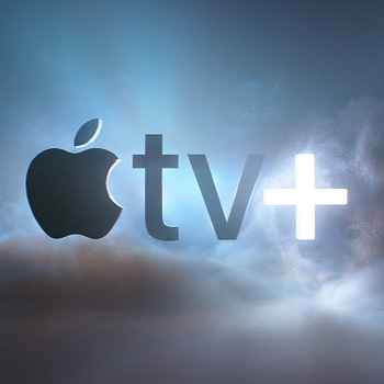 Apple TV+ is Rotten at the Core Before it Even Launches [Opinion]