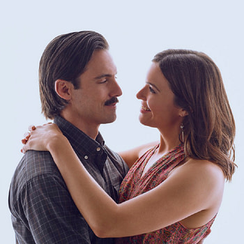 'This Is Us' Cast Teases Season 4 Hopeful And Happy Twists