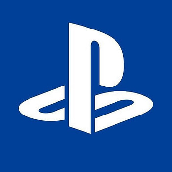 Sony Interactive Entertainment Trademarks PS6 Through PS10 in Japan