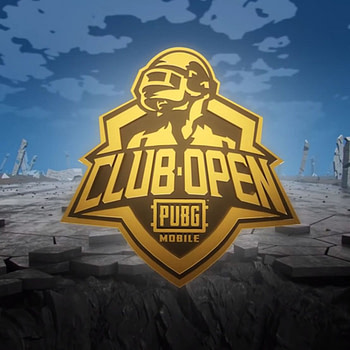 """""""PUBG Mobile"""" Reveals Club Open 2019 Fall Split Group Stage"""