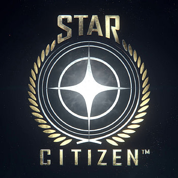 """Cloud Imperium Makes """"Star Citizen"""" Free To Try For A Week"""