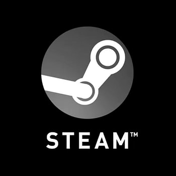 """Steam is Reportedly Introducing New """"Remote Play Together"""" Feature"""
