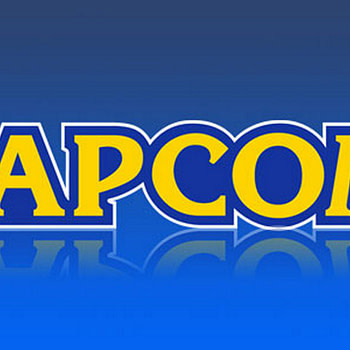 Capcom Rumored To Have Two Game Reveals During Jump Festa 2020