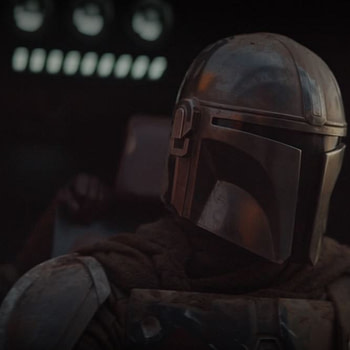 """""""The Mandalorian"""" S01, Ep02: """"The Child"""" Brings Out Your Inner Jawa (Spoiler Review)"""