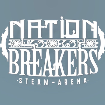 """""""Nation Breakers: Steam Arena"""" Headed To Early Access On Friday"""