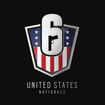 """Ubisoft Announces Final Sets For """"Rainbow Six Siege"""" US Nationals Finals"""
