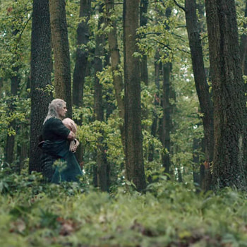 """The Witcher"" Episode 8 Review: ""Much More"" is a Promise, But Does The Show Keep it?"