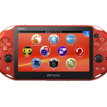 Sony Is Sadly Finished With Making New Handheld Systems