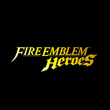 """Fire Emblem Heroes"" Is Getting A New Year's Update"