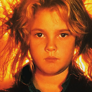 """Firestarter"": Universal, Blumhouse Taps Keith Thomas to Direct Reboot"