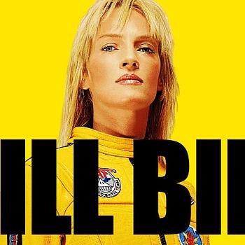 """Kill Bill"" Could Have Had a Different Bill"
