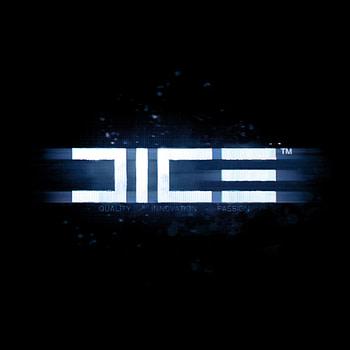 Respawn Entertainment Head Takes Over EA's DICE Studio