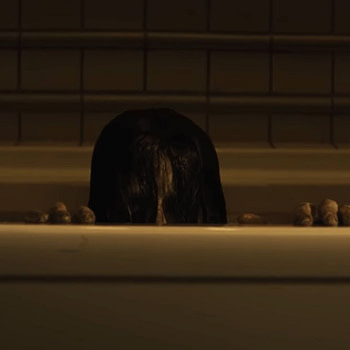 """3 Things That """"The Grudge"""" Actually Did Right"""