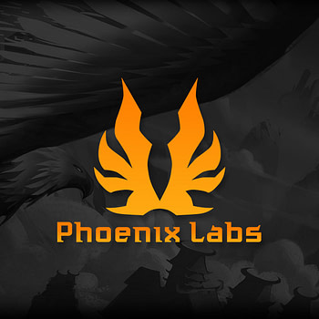 Phoenix Labs Announces They've Been Acquired By Garena