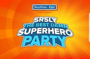 san diego comic con party list