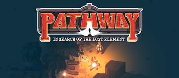 Chucklefish new game pathway