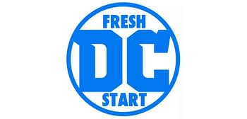 fresh start dc featured image