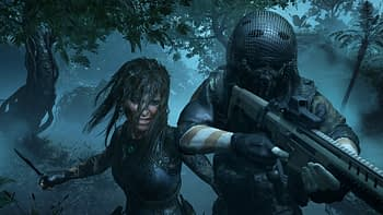 Shadow of the Tomb Raider E3 2018-1