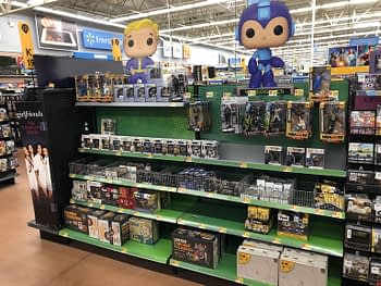 BC Toy Spotting Week Four 2