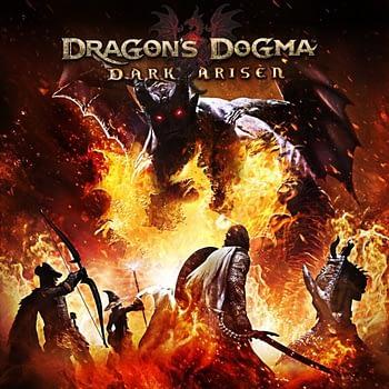 https://assets2.ignimgs.com/2015/09/08/dragons-dogma-dark-arisen-buttonjpg-9f7bdf.jpg