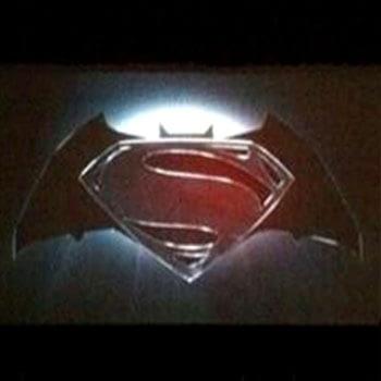 batman-superman-logo