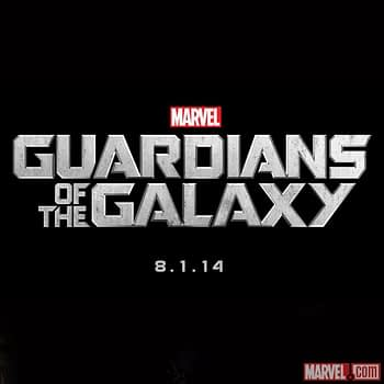 guardians-of-the-galaxy-logo-2013