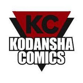 kc_logo_400x400