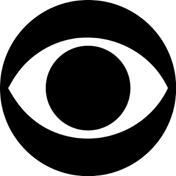 CBSeye