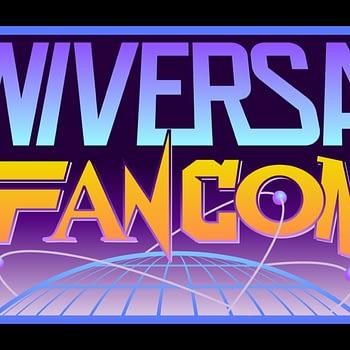 universal fan con banner image