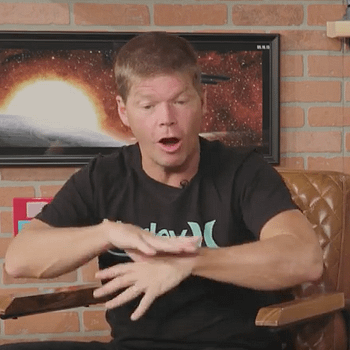 donny cates rob liefeld