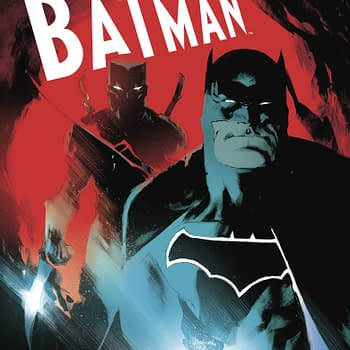 All Star Batman