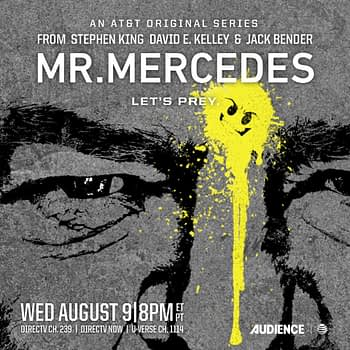 mr. mercedes renewed season 2