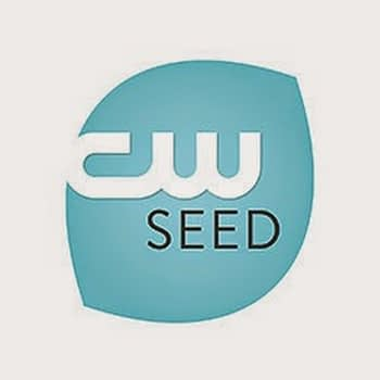 cw seed cupids match series