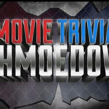 Movie Trivia Schmoedown App 1