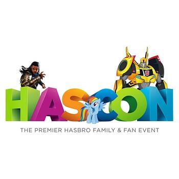 hascon 2019