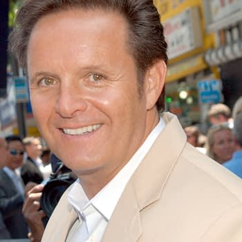 mark burnett messiah