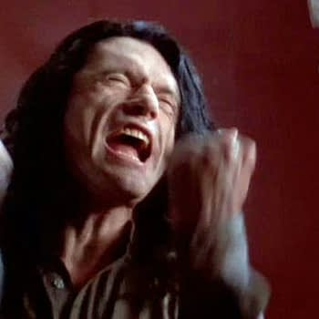 tommy wiseau the room