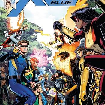 x-men blue jubilee