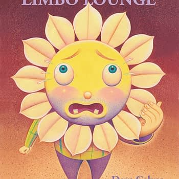 Limbo Lounge Cover